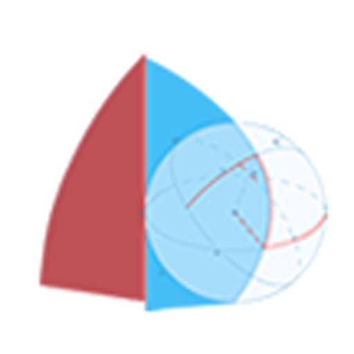Laboratorio Nautico Sas Icon