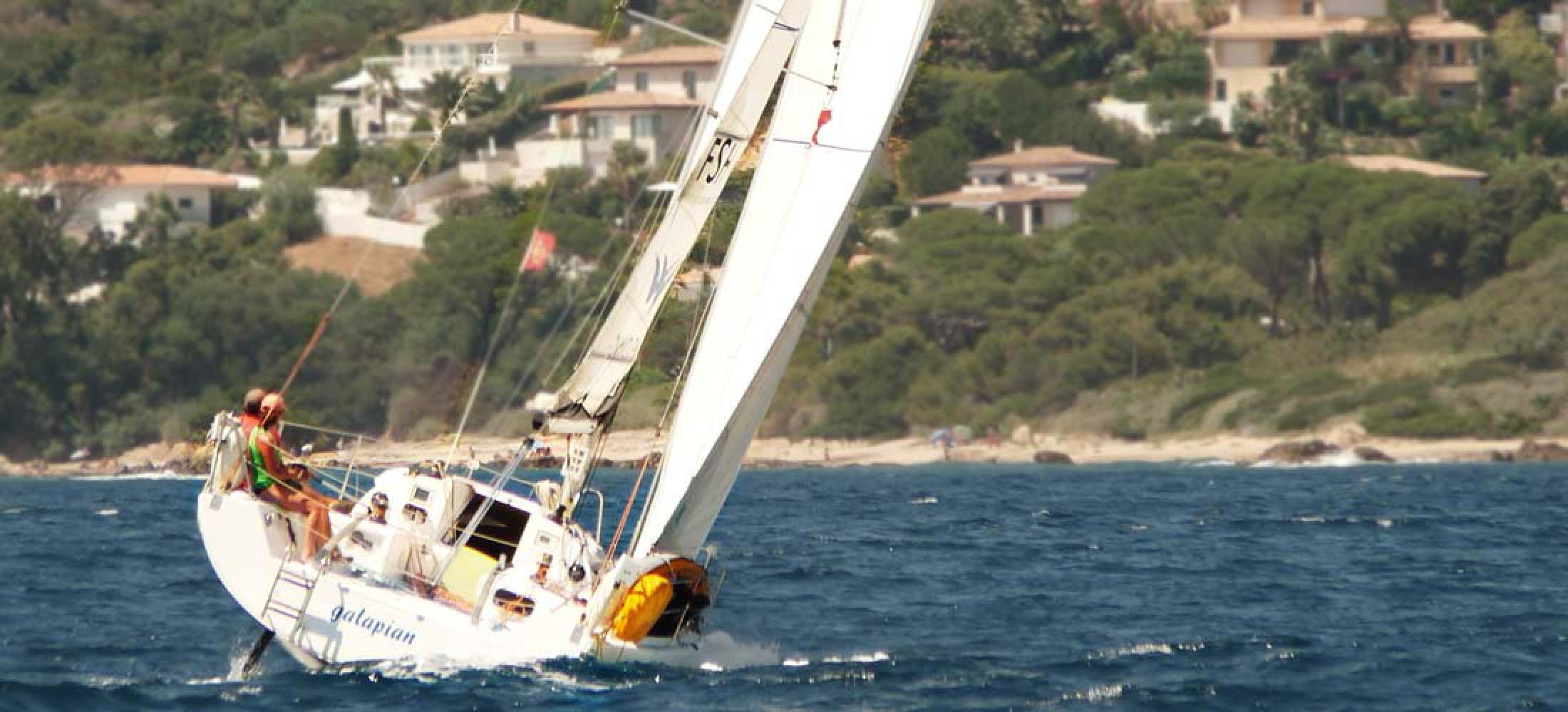 Corso Integrazione Patente Nautica