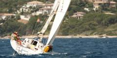 Corso di integrazione patente nautica