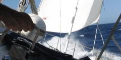 Corso regata