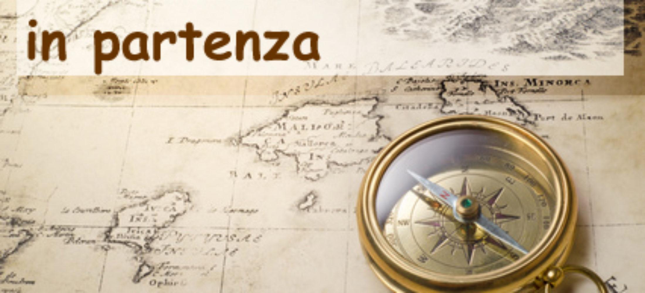 Prossimi Corsi Patente Nautica